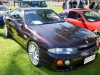 All Japan Day 2016 R33 Nissan Skyline