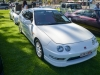 All Japan Day 2016, Honda DC2 Integra