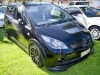 All Japan Day 2016, Mitsubishi Colt