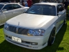 All Japan Day 2016, Nissan Cedric