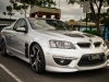 Cars and Coffee Unley Jan 2017 Holden