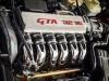 Cars and Coffee Unley Jan 2017 Alfa Romeo