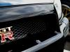 Nissan R34 Skyline GTR at Coffee and Cars Blackwood April 2017