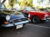 Coffee and Cars Blackwood Jan 2017
