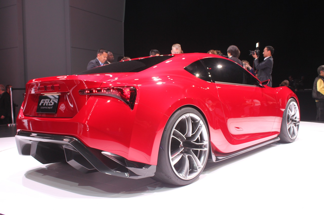 2011_ny_scion_fr_s_concept_images_014