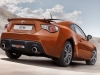 toyota-gt-86-sport-coupe-2