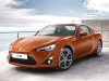 toyota-gt-86-sport-coupe-3