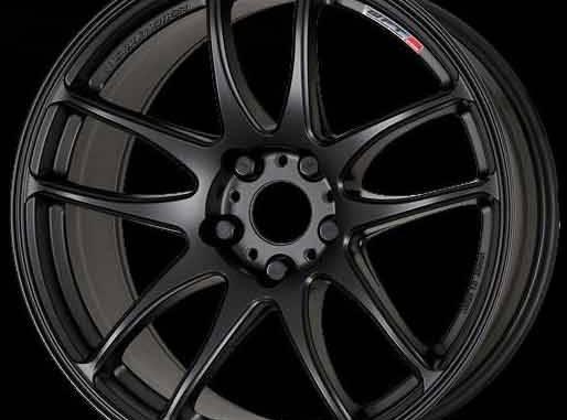 CR-KAI-kiwami-toyota86-wheels