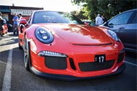 porsche_coffee_and_cars