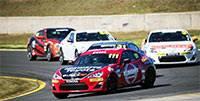 toyota-86-race