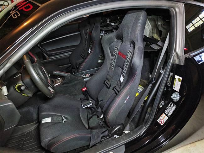 turbo-brz-interior